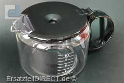 Braun Aroma-Kaffeeglaskanne Aromaster37 (3085) 10T