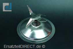 Braun Messergruppe kpl.Standmixer 4184 MX2000 4186