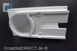 Braun el. Zahnbürste Gehäuse für D9525 / 9011