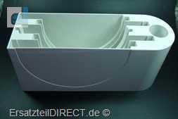 Braun Scheibenständer zu Multiquick7 Multisys.3210
