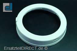 Braun Ring für Multisystem / Multiquick7 3210 #