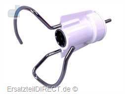 Braun Knetwerkzeug (zu Kunststofftopf V1) Typ 3210
