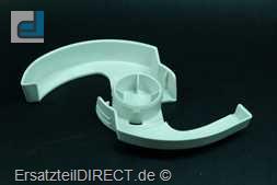 Braun Messerschutz für Typ 4258 4259 4262 4261