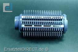 Braun Rundbürste groß für Lockenstab AS530 ASS1000