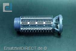 Braun Rundbürste klein f. Lockenstab AS530 ASS1000