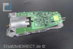 Braun Rasierer Leiterplatte für Flex XP 5614