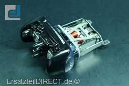 Braun Antriebseinheit (engine drive unit) f.(5674)