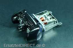 Braun Rasierer Antriebseinheit 720 730 9782 (5674)