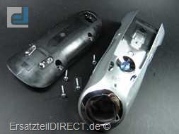Braun Gehäuse f. Serien 7 790cc - 795cc-4 795cc-3#