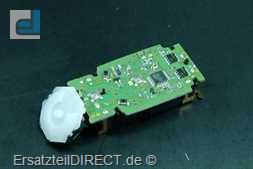 Braun Rasierer Leiterplatte Serie 7 (5693) 760 765