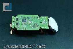 Braun Rasierer Platine 3LED Serie7 5694 730s 750cc