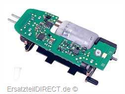 Braun Platine+Motor SilkEpil Xpress 5375 7681 7781