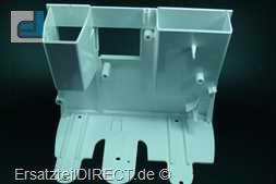 Braun Dentalcenter Gehäuserückseite OC19 / OC20