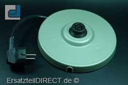 Braun Wasserkocher Sockel für WK300 WK308 (3219)sg