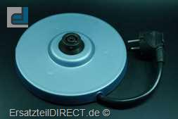 Braun Wasserkocher Sockel für WK300 WK308 (3219)sb