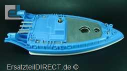 Braun Bügelsohle EasyStyle für 4670 SI4000 SI6120