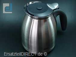Braun Kaffeemaschine Thermokanne für KF600 3106