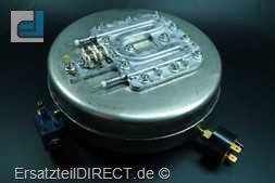 Braun Bügelstation Boiler komplett 4677 4678 SI9xx