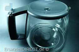 Braun Glaskanne gr AromaSelect FlavorS. KFK10 3111