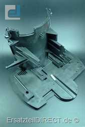 Braun Tassimo Chassis (innen) für Typ 3107