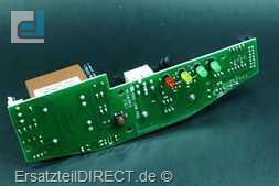 Braun Tassimo Netzteil-Leiterplatte f. 3107