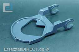 Braun Tassimo Dischalter für TA1000 -TA1600 (3107)