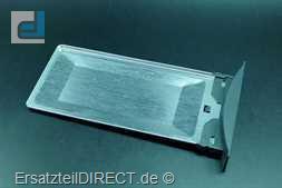 Braun Toaster Krümelschublade zu HT400-450(4120)gr