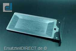 Braun Toaster Krümelschublade zu HT400-450(4120)sw