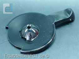 Braun Kaffeekannendeckel sw Aromaster Plus (3073)