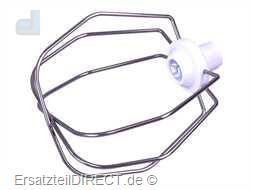 Braun Rührbesen für Multisys Multiquick7 3210 K850