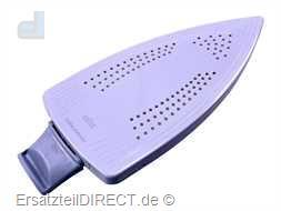 Braun Textilprotektor 3674 510 515 520 530 SI6595