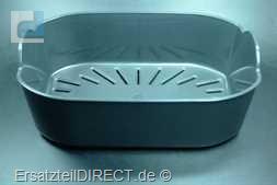 Braun Karottenschale für MultiGourmet FS10 FS20