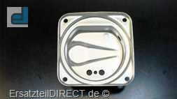 DeLonghi Espressomaschine Boilerdeckel für EC650