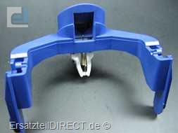 Braun Reinigungsstation Liftknopf (BS5651 5648)