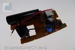 Braun Leiterplatte mit Akku für Braun 5634 #