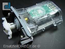 Braun Antrieb für Cruzer (5730-5734) 2838 2878 Z60