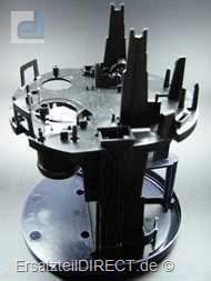 Braun Reinigungsstation Chassi für Type (BS5651)
