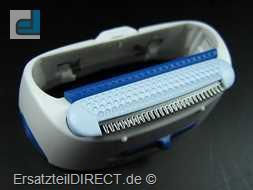 Braun Scherkopfrahmen (ohne Folie) LS5100 (5327)