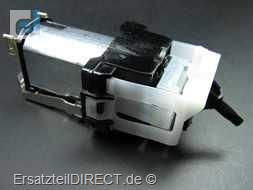 Braun Antriebsteil Series5 (5751) 550 560 570 5751