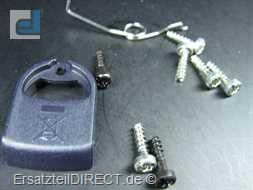 Braun Rasierer Kleinteileset Typ 5751-5757 510-590