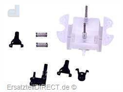 Braun Rasierer Schwingbrücken Series 3/ 5772 -5778