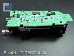 Braun Leiterplatte Platine für 5775 Serie 3 - 340
