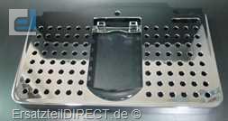 DeLonghi Tassenabstellgitter für ESAM6620 6700