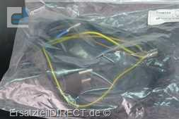 Braun Netzanschlußkabel 3107 Tassimo TA1000-TA1600