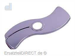 Braun Schneidmesser fein Zerkleinerer FP6000 M1000