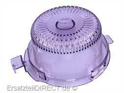 Braun Siebkorb für SJ600 CH600 PJ600 CW600 / 3200
