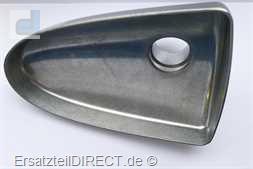 Braun Einfüllschale zu KGZ3 31 G1100 3000 Typ 4195