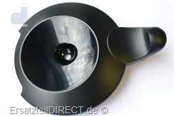Braun KANNENDECKEL AromaPassion Deluxe 3104 KF 500