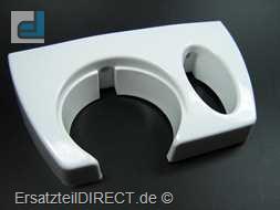 Braun Wandhalter Multiquick Minipimer 4191- 4193