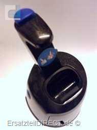 Braun Reinigungsstation BS5325 XPII Clean & Charge